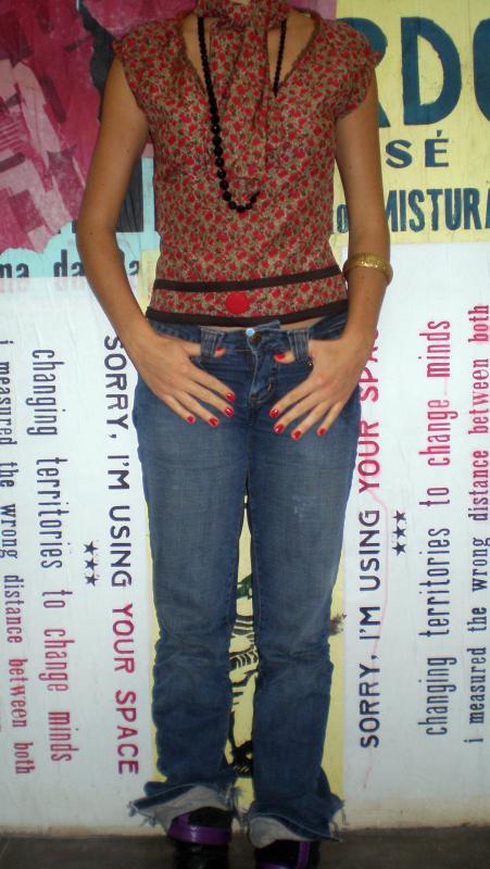 2 dia - blusa Aline 2