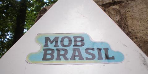 MOB Brasil